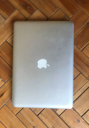 "MacBook Pro 13"" for Sale in Los Angeles, CA"