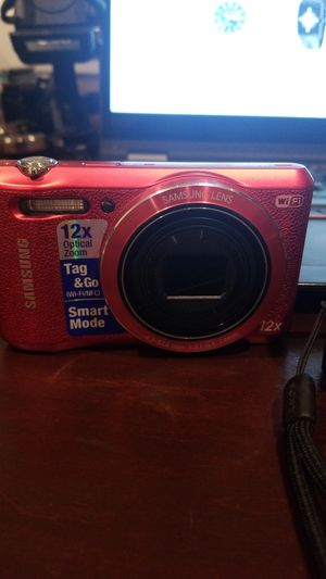 Sony,Samsung, Exlim, and Canon cameras for Sale in Federal Way, WA