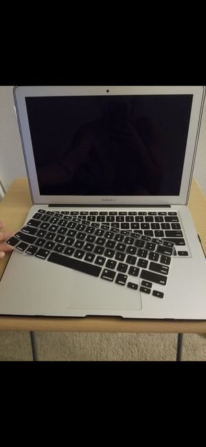 Apple macbook air BRAND NEW! for Sale in Woodhaven, MI