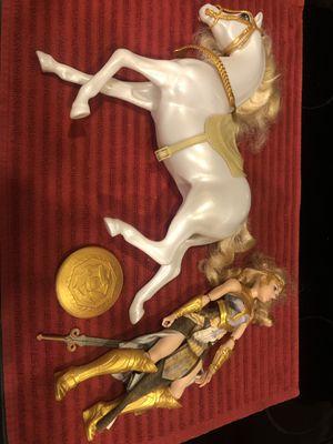 Wonder Woman Kids Toys for Sale in Homestead, FL