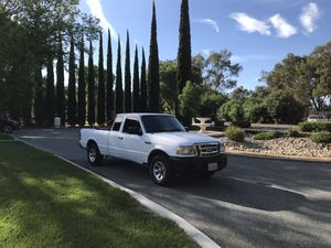 Ford ranger for Sale in Lincoln, CA