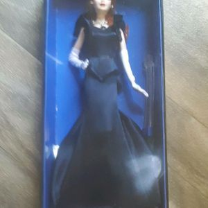 Hope diamond barbie for Sale in Nashville, TN