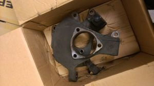 2002 GMC Sierra suspension parts for Sale in Santa Ana, CA