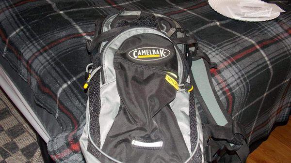 Camelbak M.U.L.E. Bag