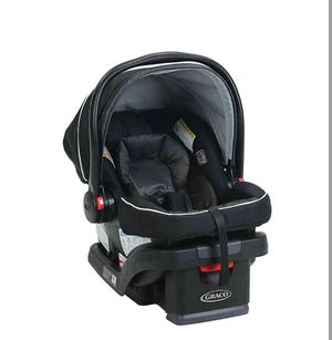 Car seat for baby graco for Sale in Los Angeles, CA