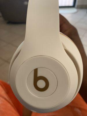 Beats studio 3 clone for Sale in Miami Gardens, FL