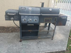 Bbq grill for Sale in West Palm Beach, FL