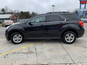 2015 Chevy Equinox for Sale in Lula, GA