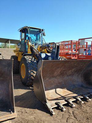 Construction equipment for Sale in Scottsdale, AZ