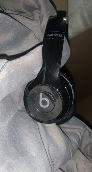 Solo 3 wireless beats for Sale in Bradenton, FL