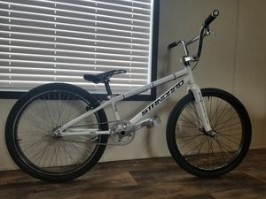 Standard 24inch BMX for Sale in Midland, TX