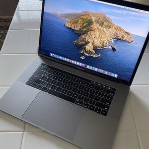 MacBook Pro for Sale in Winton, CA