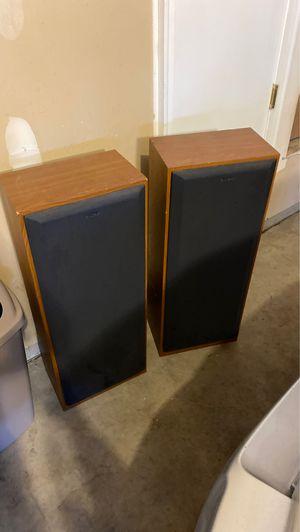 Sony speakers for Sale in PUEBLO DEP AC, CO