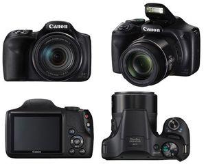 Canon Powershot sx540 hs for Sale in Phoenix, AZ