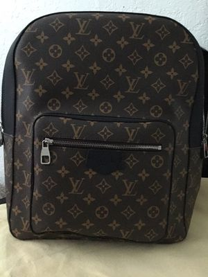 Handpack. The price is not negotiable for Sale in Miami, FL