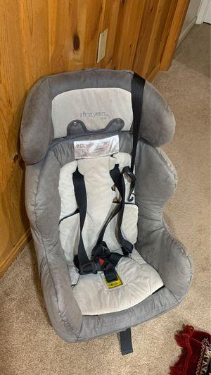 Car seat for Sale in Woodbridge, VA
