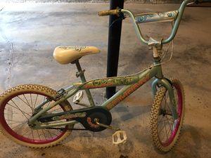 Girls bike for Sale in Natick, MA