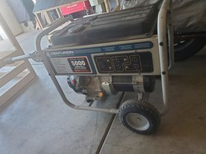 Trade!!!! Tools for Sale in Victorville, CA