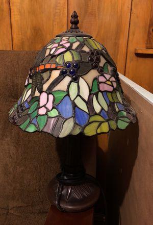 Lamp for Sale in Alexandria, LA