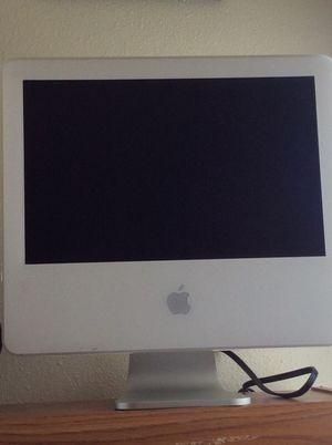 Mac 2005 for Sale in Tacoma, WA