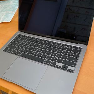 "MacBook Air 13.3"" Space Gray for Sale in Glendora, CA"