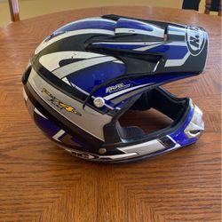 HJC Helmet for Sale in Huntington Beach,  CA