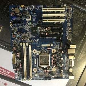 motherboard for Sale in Union Park, FL