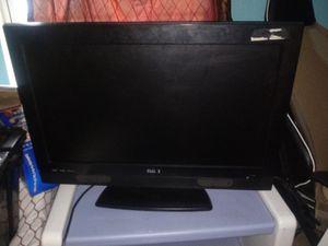 20 inch flat screen for Sale in Melbourne, FL