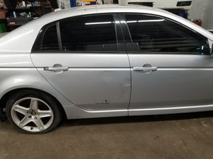 2005 acura tl for Sale in Charlotte, NC