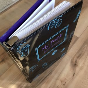 Free: Address Book for Sale in Palm Harbor, FL