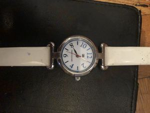 Tommy watch for Sale in Brooklyn, NY