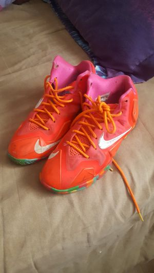 Nike shoes for Sale in Bladensburg, MD