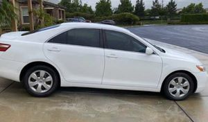 2010 Toyota Camry for Sale in Des Moines, IA