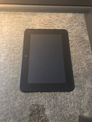 Kindle fire for Sale in Virginia Beach, VA