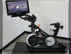 Nordictrack S22i/ brand new / comes with a ifit coach membership for one year for Sale in Riverside, CA