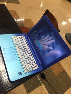 HP Laptop for Sale in Naperville, IL