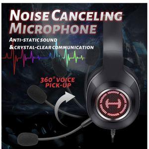 gaming headset for Sale in Tarpon Springs, FL