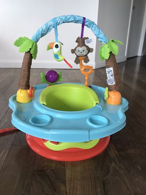 Summer Infant Deluxe Superseat for Sale in Boston, MA