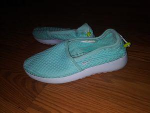 Nike slip on shoes for Sale in Jacksonville, FL