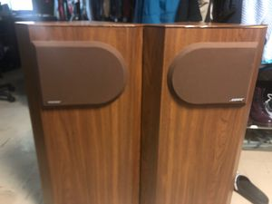 Bose speaker for Sale in Oxon Hill, MD