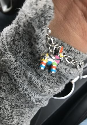 Piñata charm James Avery for Sale in Converse, TX