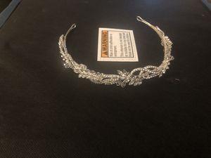 Headband for Sale in El Monte, CA