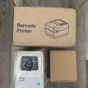 Label Thermal Printer 4 x 6 For ebay, amazon, Etsy, online businesses for Sale in Hawthorne, CA