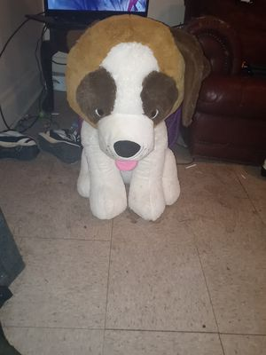 Stuffed animal for kids for Sale in McKeesport, PA