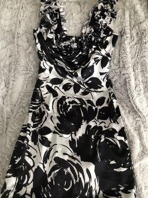 Brand new White House Black Market women's size 0 cocktail dress for Sale in Auburn, WA