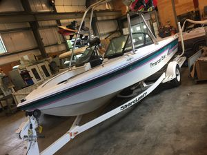 1994 ski boat for Sale in Lynnwood, WA