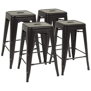 Stools Set Of 4 for Sale in Kirkland, WA