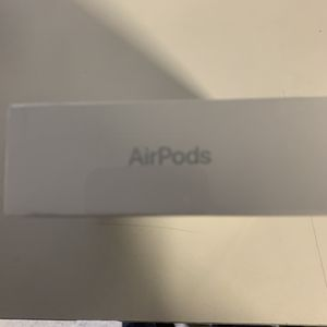 Apple AirPod Gen2 for Sale in Trenton, MI
