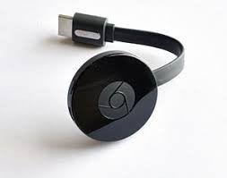 Google Chromecast 2nd Generation for Sale in Philadelphia, PA