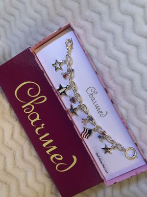 Charmed Bracelet for Sale in San Diego, CA